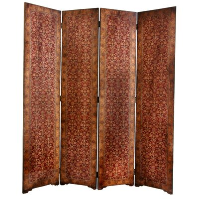 Oriental Furniture Commercial Room Divider | Wayfair