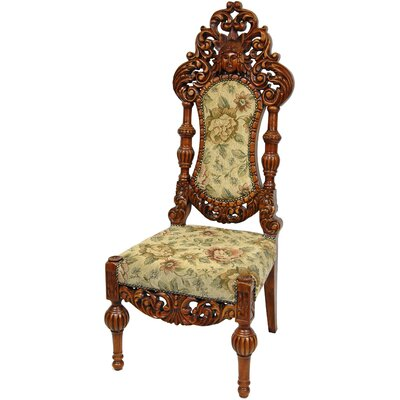 Victorian Accent Furniture | Wayfair