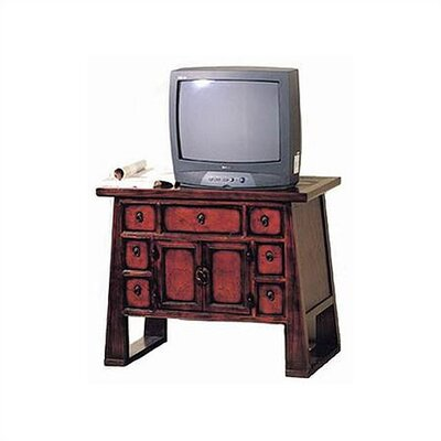 buy low price oriental furniture the yao 32 tv stand ofn1298 cheap oriental furniture