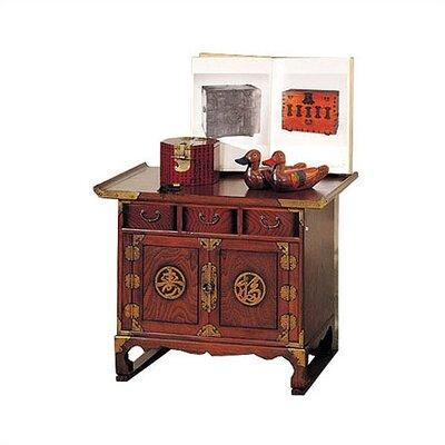 cheap oriental furniture chinese greeting tv alter table ofn1299 cheap oriental furniture