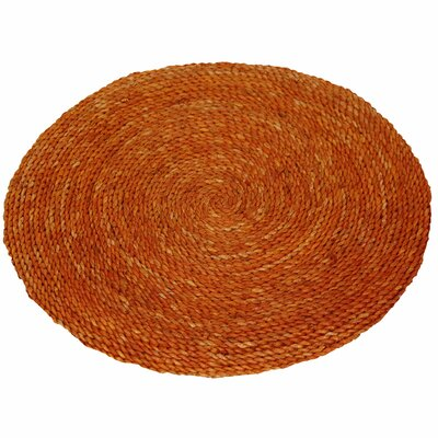 Maize Honey Area Rug Rug Size: 2