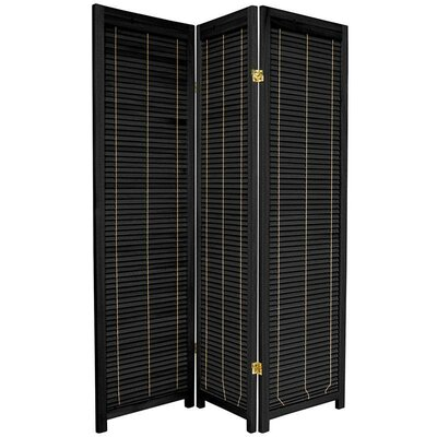 buy low price oriental furniture wooden shutter room