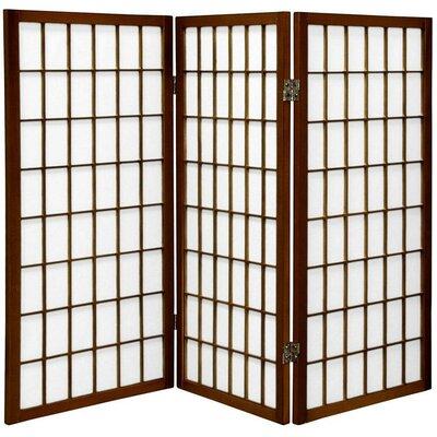 Oriental Furniture 35.75