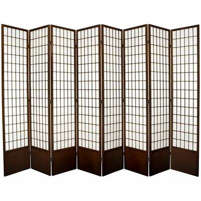 Oriental Furniture 83.5