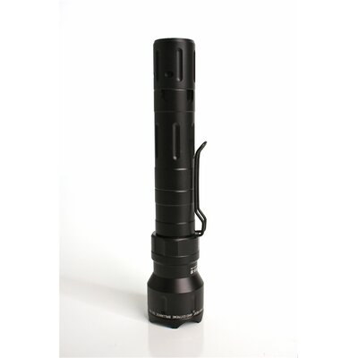 X-19 3.7V Rechargeable Tactical Light