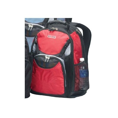 G-Tech Techno iPod Backpack - Color: Red Hot at Sears.com