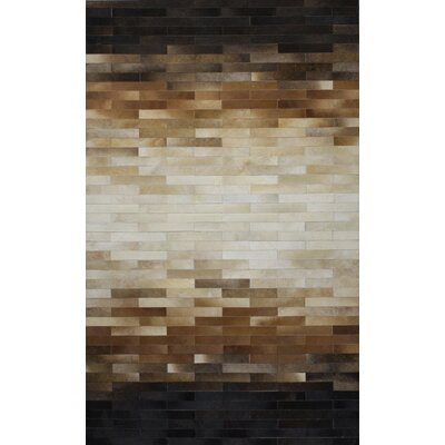 Tuscon Rug Rug Size: Rectangle 9 x 12