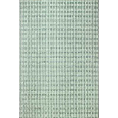 Opulent Smoke Area Rug Rug Size: 56 x 86