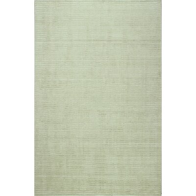 Opulent Champagne Area Area Rug Rug Size: 56 x 86