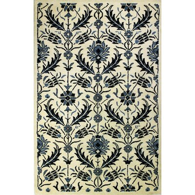 Lorelai Rug Size: Rectangle 5 x 76