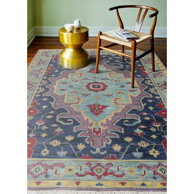 Birch Lane Mateo Rug