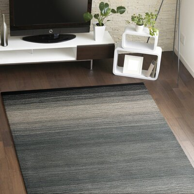 Fulham Area Rug Rug Size: Rectangle 5 x 75