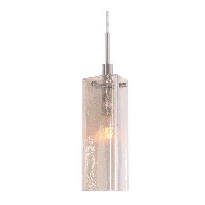 1-Light Mini-Pendant
