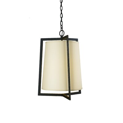 Baxter 1-Light Pendant