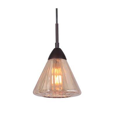 Aspire 1-Light Mini Pendant