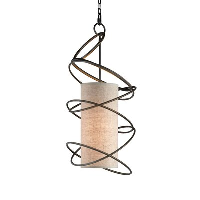 Loop 4-Light Pendant