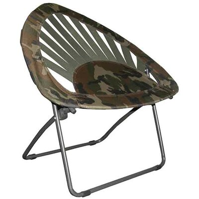 Impact Bungee Kids Novelty Chair SCHAIRTCM