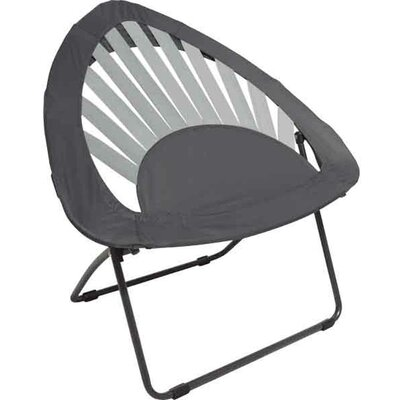 Impact Bungee Kids Novelty Chair Color: Gray SCHAIRTGY