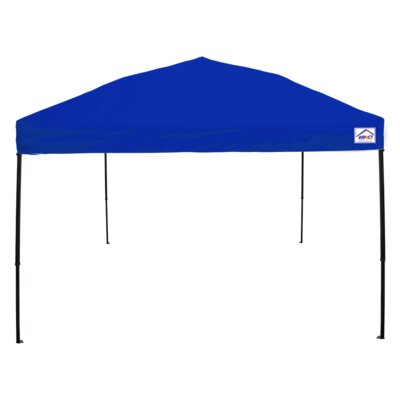 10 Ft. W x 10 Ft. D Canopy HW10RB