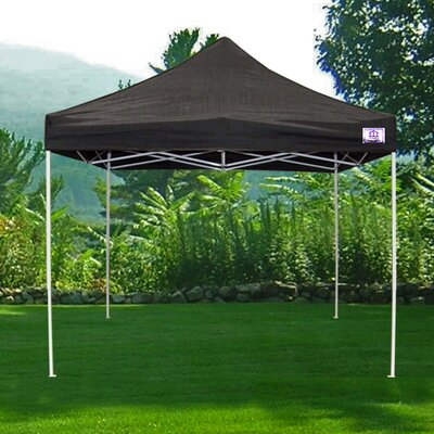 ImpactCanopy Traditional Instant Canopy Kit - Color: Kelly Green at Sears.com