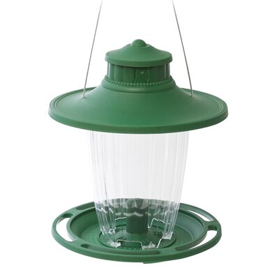 Surefill Bird Feeder