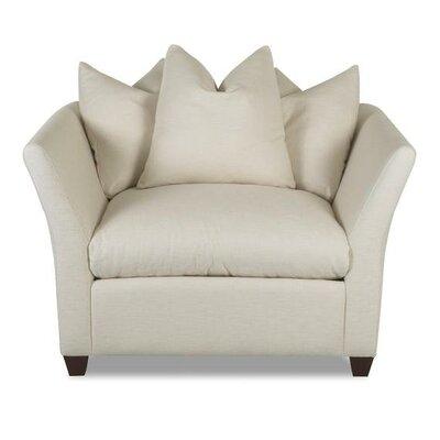 Tripp Armchair
