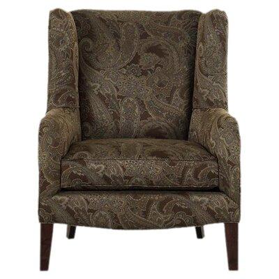 Hall Armchair