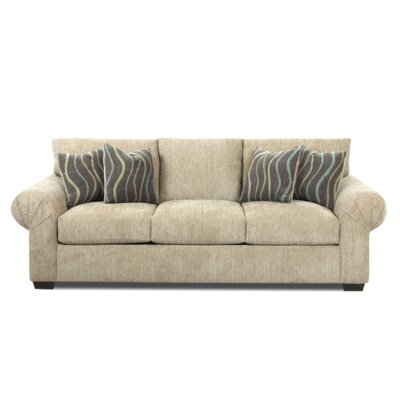 Lovell Sofa
