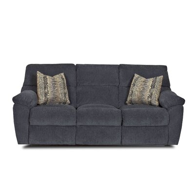 Perry Reclining Sofa