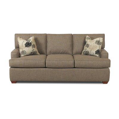 Millers 80 Sofa