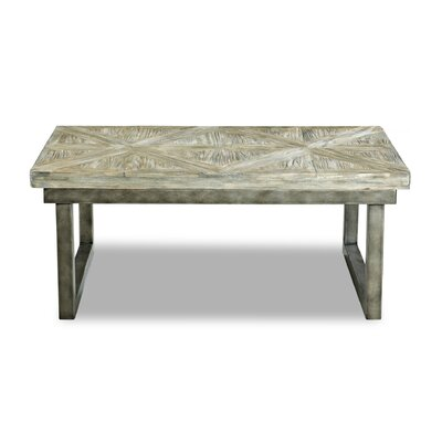 Gridley Coffee Table