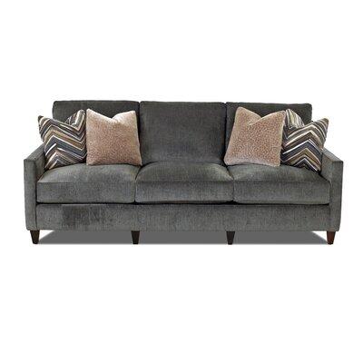Klaussner Furniture 12013231890 Biscay Sofa