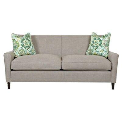 12013203255 KLF4773 Klaussner Furniture Lindsey Sofa