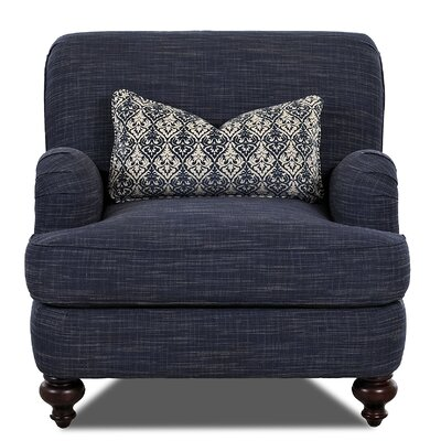 Lisa Arm Chair