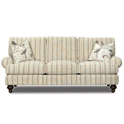 12013194287 KLF4789 Klaussner Furniture Moriah Sofa