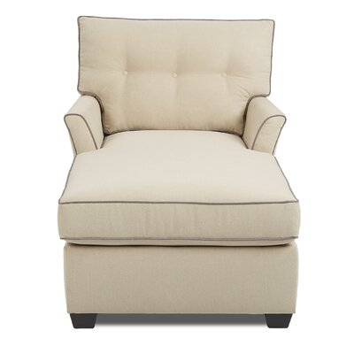Lovell Chaise Lounge