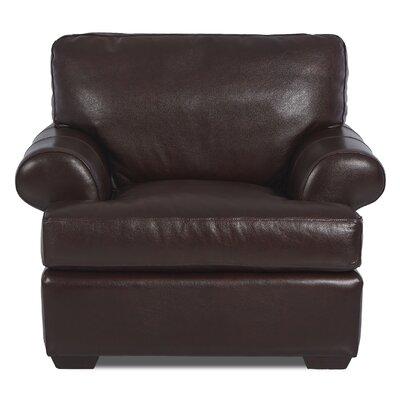 Peabody Arm Chair