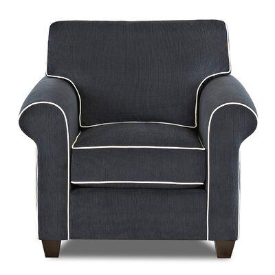 Tory Arm Chair