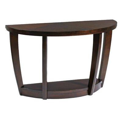 Hiatt Console Table