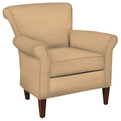 Ryan Arm Chair