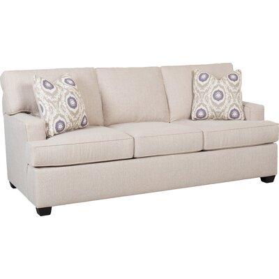 12013196250 KLF4826 Klaussner Furniture Katie Sofa
