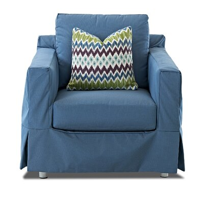 Linwood Armchair