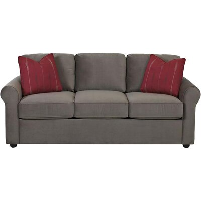 Sutton Slone Sofa