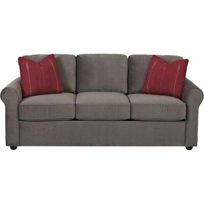 Sutton Slone Sofa