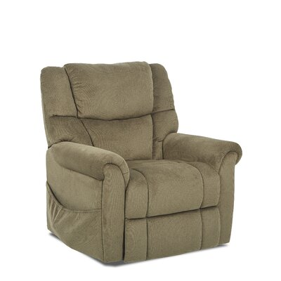 Ashton Lift Chair