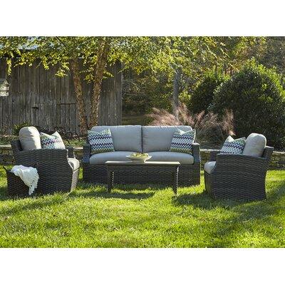 Impressive Sofa Set Accent Pillow Product Photo
