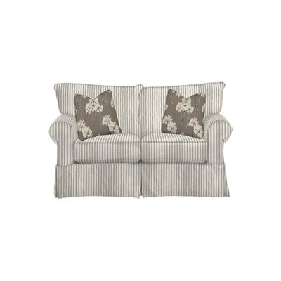 Hollandsworth Loveseat
