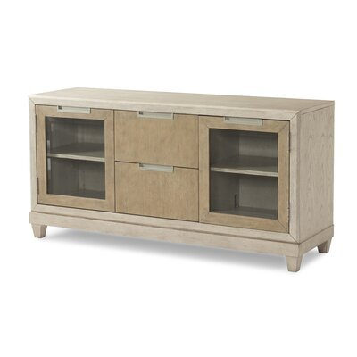 Smithson 61 TV Stand