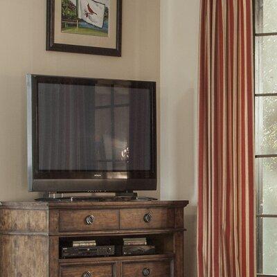 Peatman 46 TV Stand