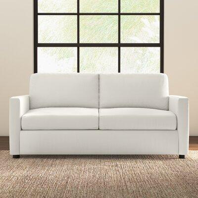 Greenlaw Sofa